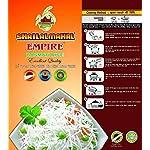 SHRILALMAHAL Empire Basmati Rice (1 Kg)