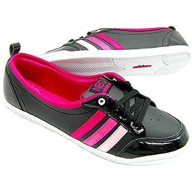Adidas Neo Piona Ballerina Damen