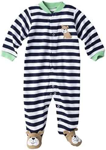 3cfe6f555 Shopping BARGAINFORALL - Sleepwear   Robes - Clothing - Baby Boys ...
