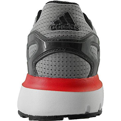 Adidas Energy Cloud Wtc M - Ba7526 Rosso-bianco-grigio