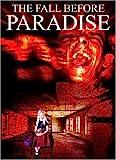 Watch Paradise Falls