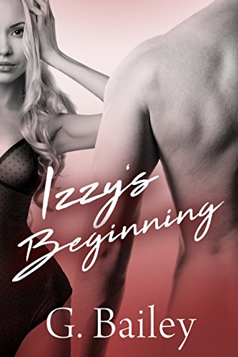 Download for free Izzy's Beginning