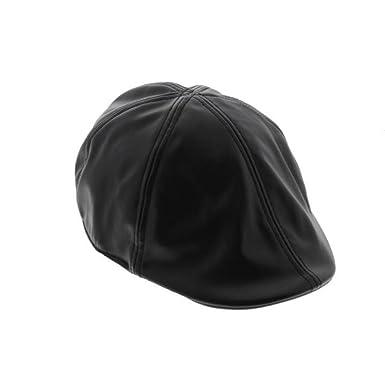DENIM SUPPLY RALPH LAUREN MEN S FLAT HAT 91d5655dbb52