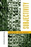 Subjectivity : Ethnographic Investigations, , 0520247922