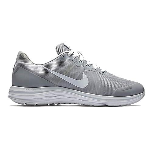 8a8bb9e089d4a Nike Dual Fusion X 2