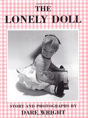 The Lonely Doll ()