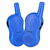 Walkie Talkies for Kids, Toys for 3-12 Year Old Boys 3 Channel 2