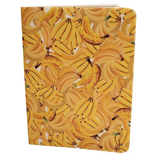 Banana Paper Journal - 8