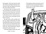 The Great Escape (Hardy Boys: The Secret Files)