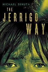 The Jerrigo Way