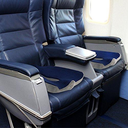 amazon com menchy new coccyx orthopedic memory foam comfort seat