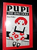 Pupi, the Rag Doll, Dan Feller, 0533077516