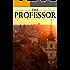 The Professor: Book 1