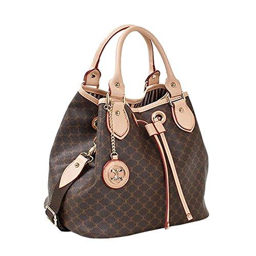 leather-accents-drawstring-handbag-beige