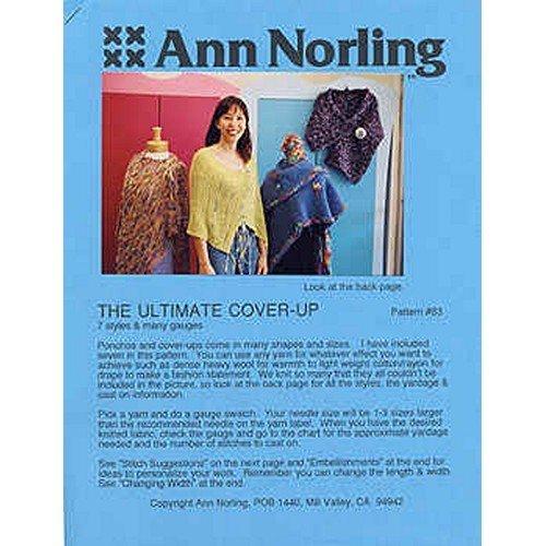 Ann Norling The Best Amazon Price In Savemoney
