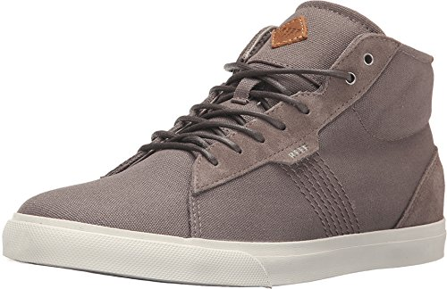 reef-mens-ridge-mid-fashion-sneaker-slate-12-m-us