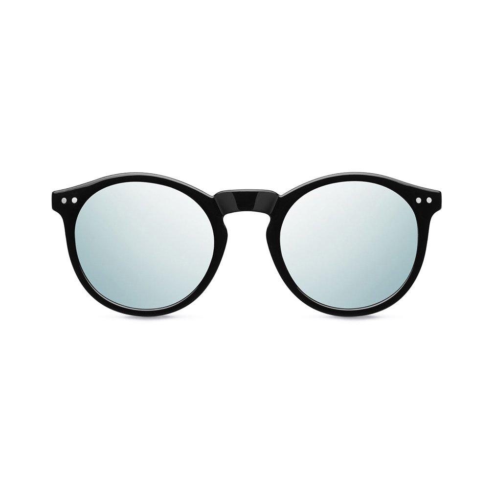 Meller Kubu Tutzetae Silver - Gafas de sol polarizadas UV400 ...