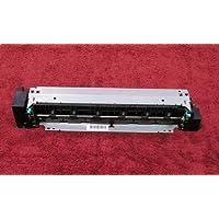 HP FUSER, HP 5000, REFURBISHED, RG5-5455