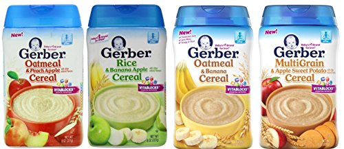 gerber-baby-cereal-assorted-flavor-variety-pack-oatmeal-peach-apple-cereal-rice-banana-apple-cereal-