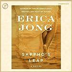 Sappho's Leap: A Novel | Erica Jong