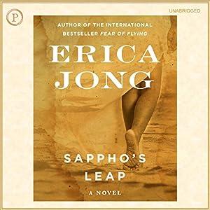 Sappho's Leap Audiobook