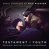 Ost: Testament of Youth