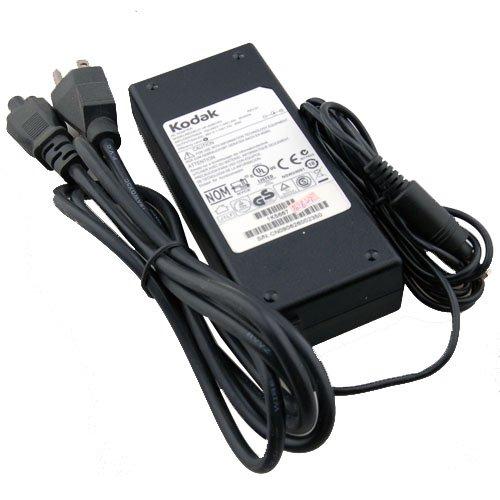 Kodak AC Adapter Power Supply Charger 36V 1.7A Model: HP-A0601R3 (Kodak Ac Adapter)