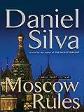 The Secret Servant, Daniel Silva, 1594133360
