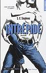 Thoughtless, tome 3 : Intrépide par Stephens