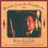 Best Grandfathers - Dreams from the Grandfather Review