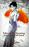 Download Guardians of Gaea (Tales of the Firewing Book 1) in PDF ePUB Free Online