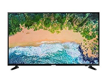 fd9b687d929d8 Samsung UE43NU7092 TV Led UHD 4K 43