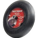 Ames Jackson SFFTCC 5-Spoke Design Wheelbarrow Flat-Free Sport Tire