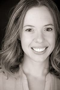 Dana Barfield