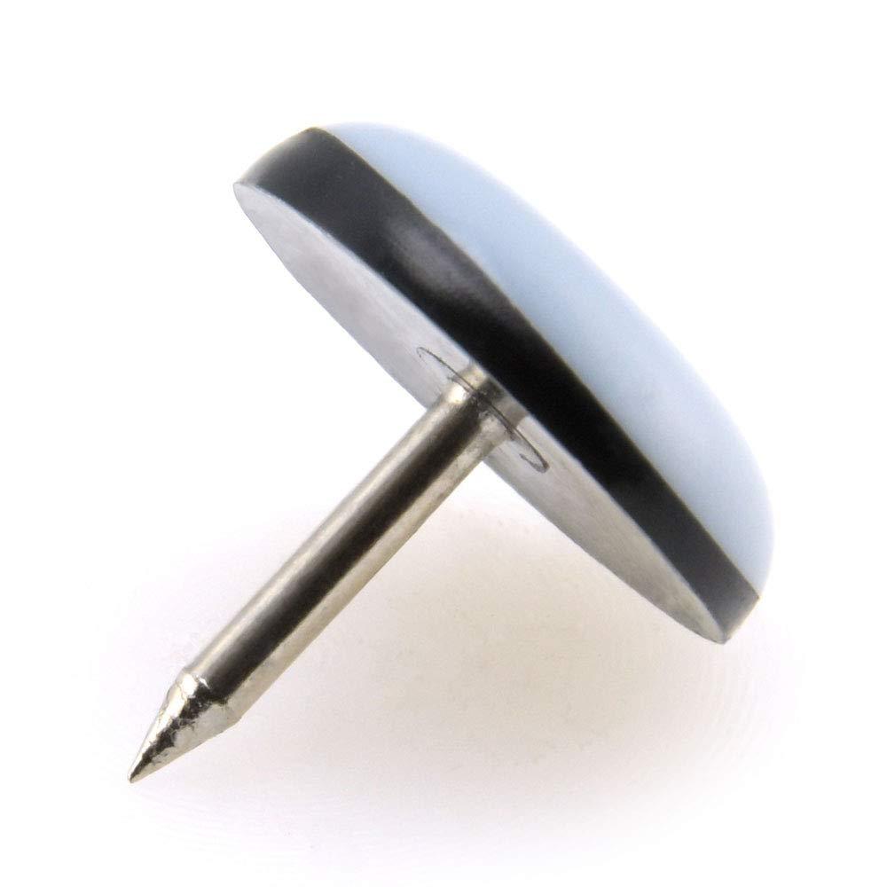 top patins glisseurs pour meubles selon les notes. Black Bedroom Furniture Sets. Home Design Ideas