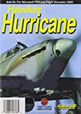 Hawker Hurricane - Standard Edition