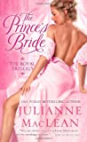 The Prince's Bride (Royal Trilogy)