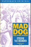 img - for Mad Dog and Other Stories by Etienne van Heerden (2000-08-10) book / textbook / text book