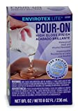 Environmental Technology 8-Ounce Kit Lite Pour-On
