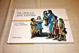 Romani Edition of My Picture Bible to See and Share / Romany Gypsy Kids Illustrated Bible great for European Gypsy Language Speakers / Mli Biblija ane Tasvira: Aso dikhipe thaj mothodipe