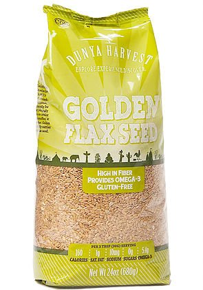 dunya-harvest-golden-flax-seed-24-oz-pack-of-4
