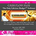 Cash Flow Plus The Only Lifetime Budget Software