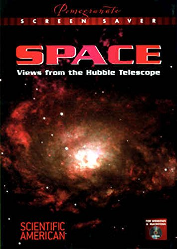 View Space Saver - 7