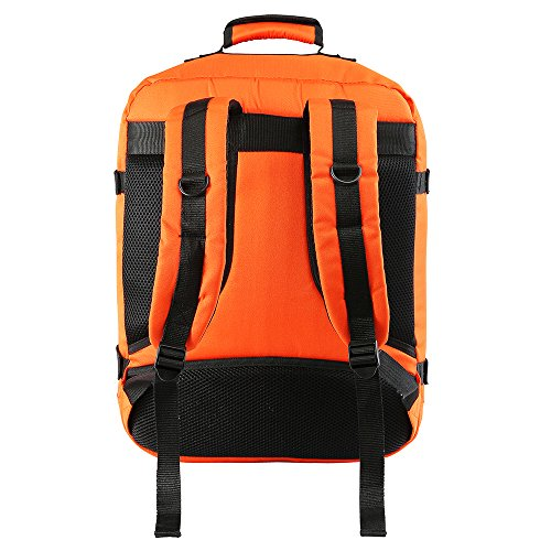Cabin Max Mini Metz 30 Litre Travel Hand Luggage Backpack