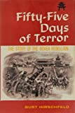 img - for Fifty-Five Days of Terror, The Boxer Rebellion book / textbook / text book