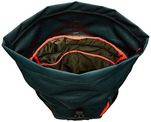 51S8jDgeaeL - Timbuk2 Tuck Pack, OS, Toxic, One Size