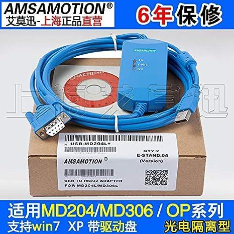 Wall Mount Receptacle 57 Contacts C48-10R24Y57P9-406 C48-10R24Y57P9-406 C48 Series Circular Connector
