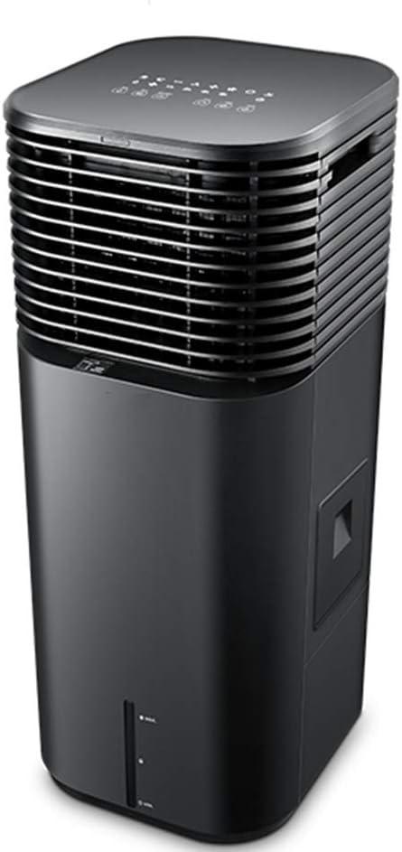 Aire Acondicionado Doméstico Ventilador De Refrigeración Aire ...