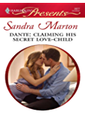 Dante: Claiming His Secret Love-Child (Orsini Brides)