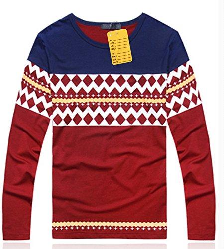 Only Garment Racks Price Tags 1-3/4